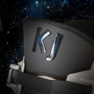 logo originale kangoo jumps